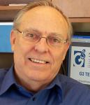 Jim Grimes_G3 Technologies
